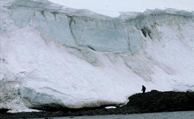 Los Futuros 'refugiados Climáticos' Por El Deshielo Del Ártico