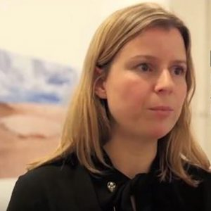Head of Migration, Environment and Climate Change Division at International Organization for Migration (IOM)