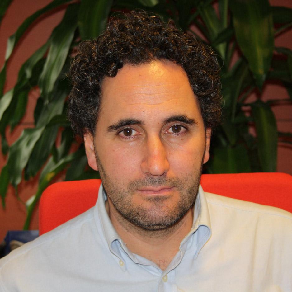 Grupo de Investigación en Sociologia del Cambio Climatico y Desarrollo Sostenible de la Universidad Carlos III de Madrid