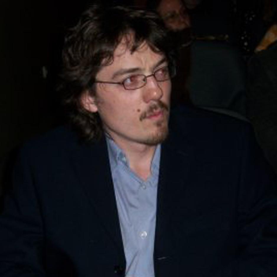 Profesor Departamento de Geografía de la Universidad Autónoma de Barcelona.
