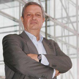 Catedrático de la Universidad Complutense de Madrid Investigador miembro del GEPS.