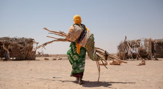 4nrc-somaliland-drought-newly_arrived-0856_website