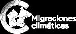 logo_mc_1neg